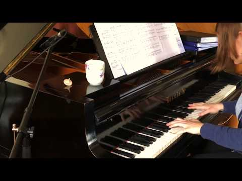 Love Like You - Steven Universe (Ending Theme) // Piano Cover