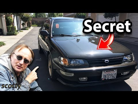 there's-a-secret-inside-this-1995-toyota-corolla