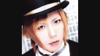 自分の好きなシドの曲です☆ 01:夏恋 02:smile 03:エール 04:微熱 05:ア...
