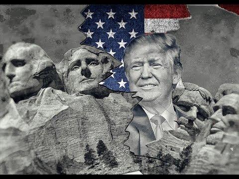 Trumps größter Deal aller Zeiten!