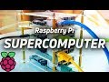 USB Bitcoin Miner - The Power of 1000's Computers - YouTube