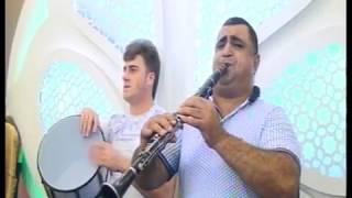Şemsi Klarnet Huseyn ~Aqil Melikov ( Simaye Shems )