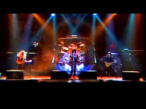 Thin Lizzy - Lynott's Last Stand/Final Tour 1983 (Full Concert) mp3