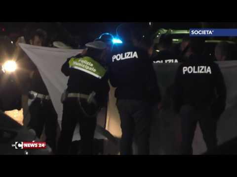Reggio Calabria, cresce la tensione tra i clan