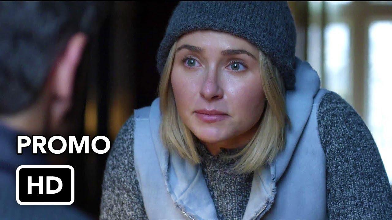 Download Nashville Season 6B Promo (HD) Final 8 Episodes