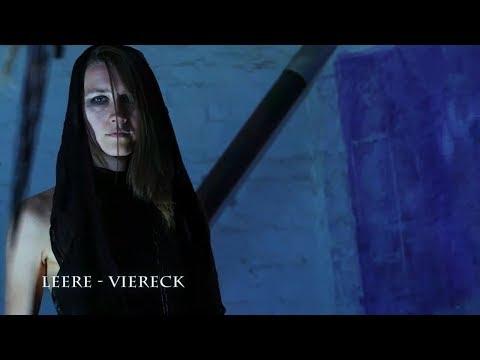 Latest Dark & Gothic Music Videos (March 2018): Darkwave · Gothic Rock