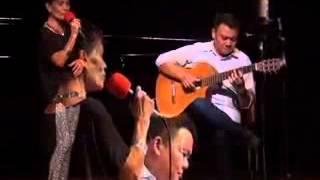 Semua Bisa Bilang - Margie Segers, feat. Michael Gunadi Widjaja