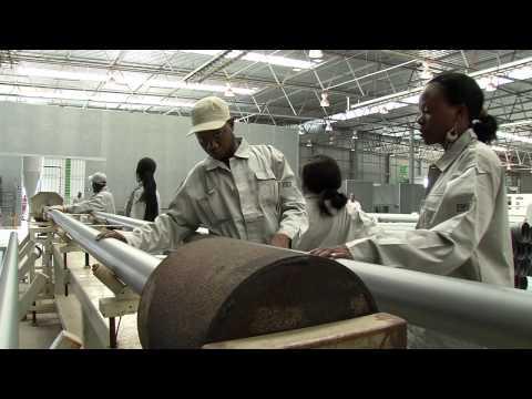 ZEE Luanda Bengo Pipeline Lda HD 720p.mov