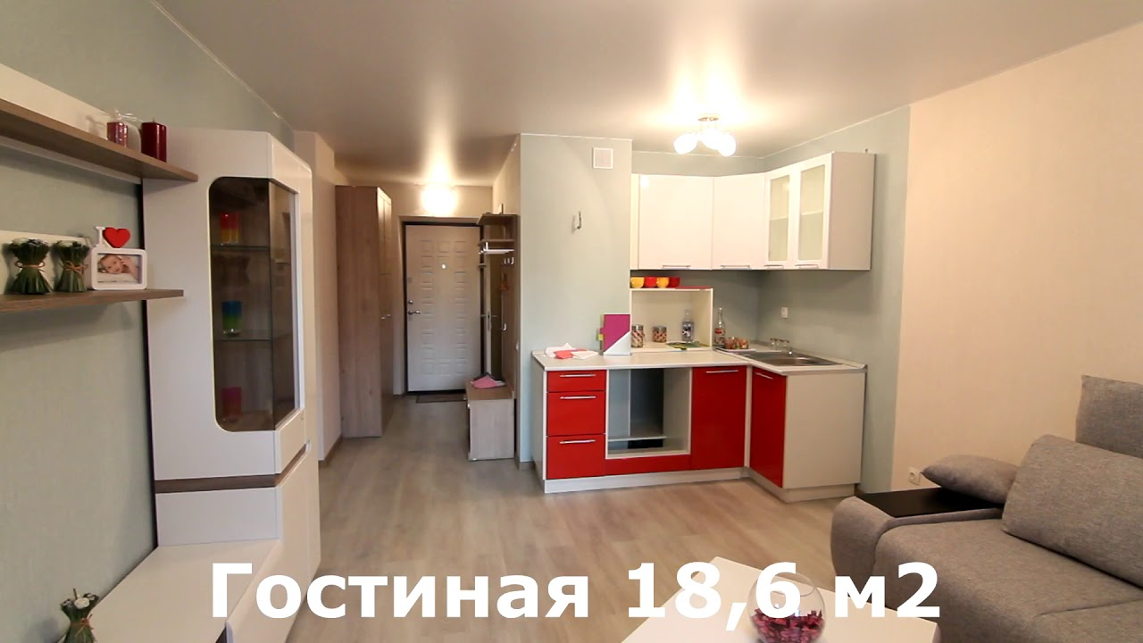 Exstazy Прайс Волгоград Stuff Магазин Шахты