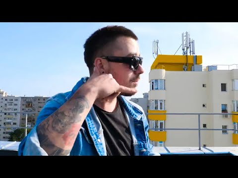 GATO - Ci vediamo feat. Bit & Adrian Tutu (Oficial Video)