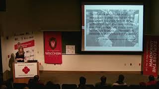 WN@TL - Promoting Innovation: Journalism, Science & Wisc. Idea. Caitlin Cieslik-Miskimen. 2018.01.17