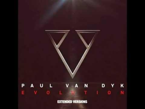Paul van Dyk feat Plumb - I Don't Deserve You (Extended Mix)