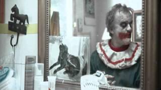 Клоун / Le Queloune (2008) DVDRip