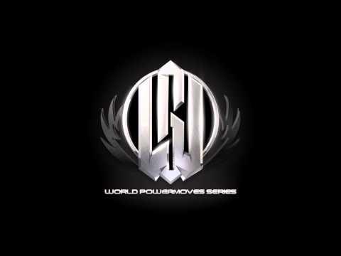 Linkin Park - Faint (Karaoke Sunfly) | WPS Version (Pocket vs Boby)