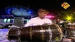 Ajay Atul Live 2010 Nov. 21 '10 Part - 13