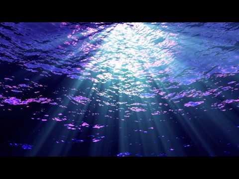 My Heart Will Go On - Celine Dion: Spa Music - Echoes (FREE Relaxation Music)