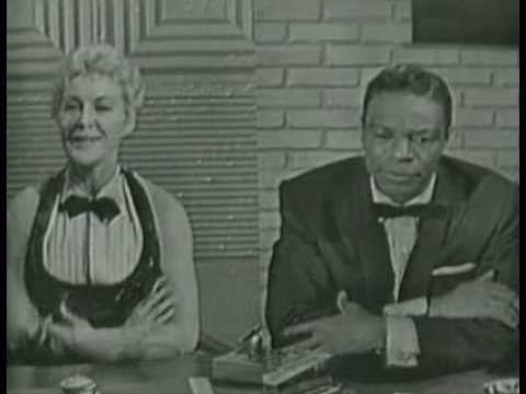 betty-hutton---the-nat-king-cole-show-(1957)-part-2