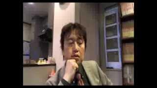 2012/04/07 4月7日(土)17:55~の『ふしぎの海のナディア』第一話を観ながら、 岡田斗司夫がtwitterで語り(#okadanadia)、その後はニコ生でしゃべります...