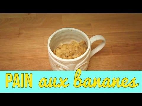 pain-aux-bananes-dans-une-tasse-(recette)-/-banana-bread-in-a-cup-recipe!