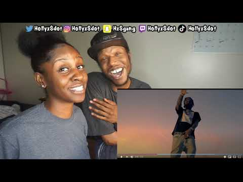 Rich The Kid – Racks On feat. YoungBoy Never Broke Again (Official Video) REACTION!