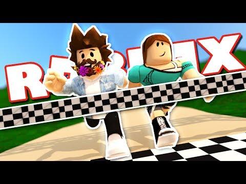 Amazing race meghan and joey dating