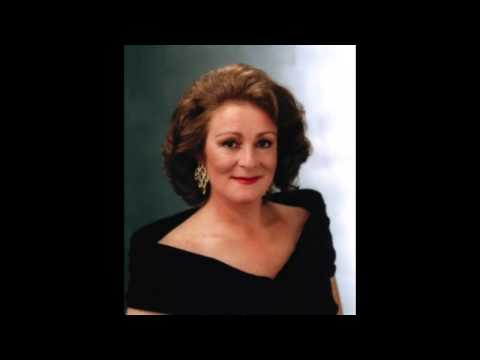 Rossini Cat Duet - Patricia Wright & Helen Medlyn