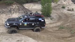 Toyota BOMBa,GAZ 66,L200,Nissan Patrol,Suzuki Samuray,UAZ Patriot off-road 4x4(off-road 4x4 На моем канале Вы сможете посмотреть много смешного,интересного,экстримального,веселого видео..., 2016-09-25T13:12:29.000Z)