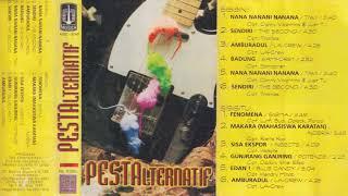 Download Pesta Alternatif 1996 (HQ)
