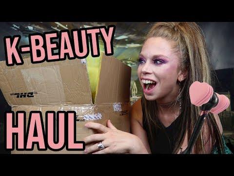 k-beauty-&-j-beauty-haul!