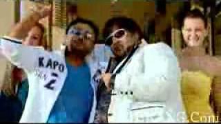 Jaan Jaan - new song MIX video ( Jelly,Babbumaan,geeta zaildar,gippy grewal,miss pooja)