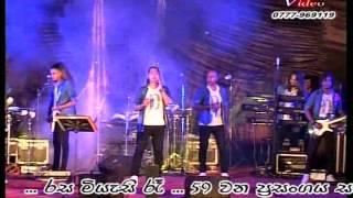 yadamin banda wilangu laa all right shalinda fernando katunayaka rasa miyasi ra 59 show