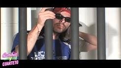 Los Pibes Chorros - El prisionero │ Video Clip Oficial