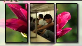Nasheed / Allahu / in different languages / Labbayk Nasheed Group