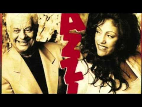 TITO PUENTE & INDIA - To Be In Love