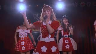 2017年6月30日 スルースキルズ解散ライブ 3部 (LAST set) 渋谷チェルシ...