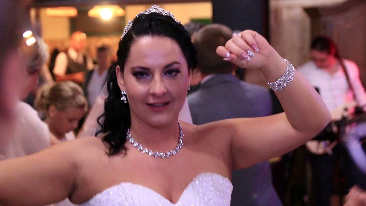 király házasságkötés bronx ny társkereső