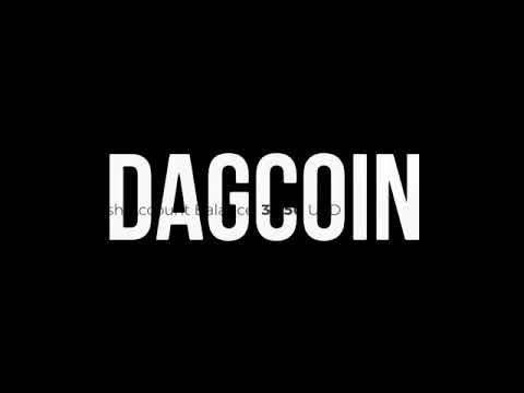 #Dagcoin - sell Dagcoin on Success Factory Exchange
