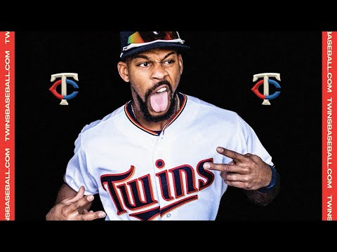 Minnesota Twins | Anthem