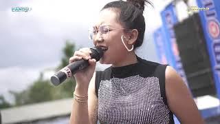 Sambel Terasi - Happy Asmara | Terbaru 2020