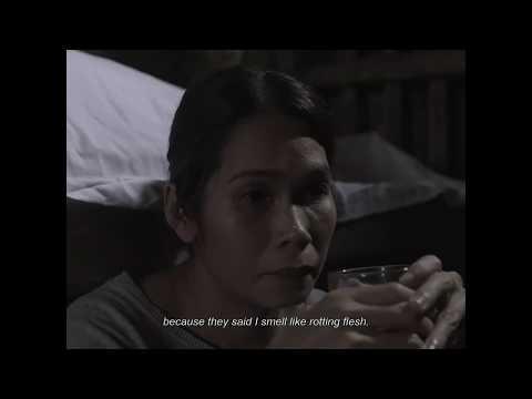 Trailer deOde to Nothing —Oda sa wala subtitulado en inglés (HD)