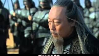 司馬懿:我揮劍只有一次可我磨劍磨了十幾年哪.