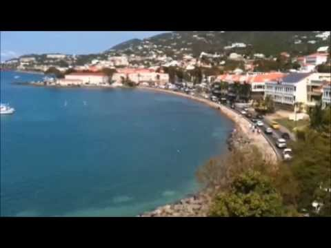 Travel Tips To Caribbean Islands