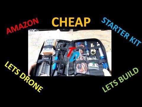 Soldering iron tips amazon