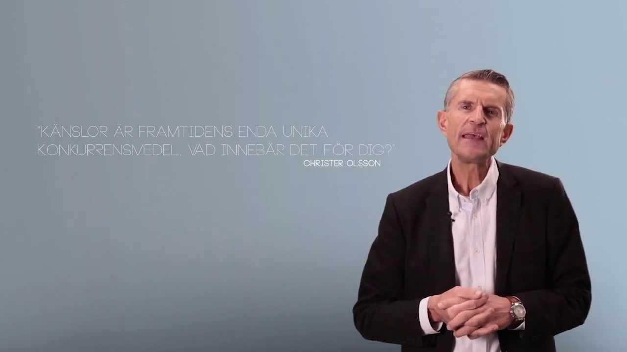 Marknadsföreningens Dag 2014