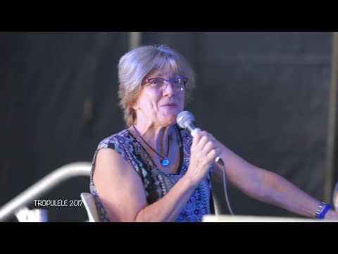Sunshine Coast Ukulele Festival 2017