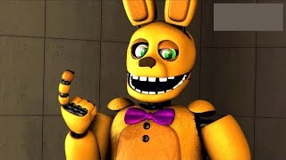 """Baixar FNAF SONG """"Better Than You"""" (Five Nights at Freddy's Music Video SFM)"""