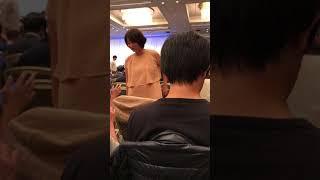 ロバートキヨサキ来日記念セミナー thumbnail