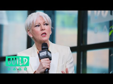 "Joanna Coles Speaks On Her Book, ""Love Rules"""