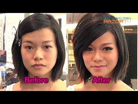 How to get the Gyaru look (Gyaru Girls Pt 2)