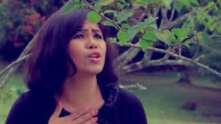 Download Mp3 Teman Rasa Lalap Voc: Pebby Br Surbakti, Kano Sembiring, Anggun Br Barus